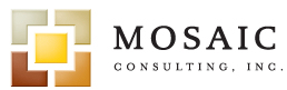 Mosaic Consultancy Services