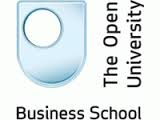 Open University Business School